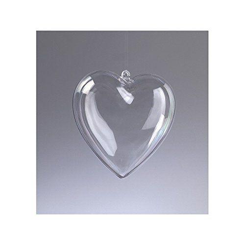 Coeur en plastique cristal transparent séparable, 10 cm / 100 mm Efco http://www.amazon.fr/dp/B00P7XB09K/ref=cm_sw_r_pi_dp_i4T4wb0KWWYAH