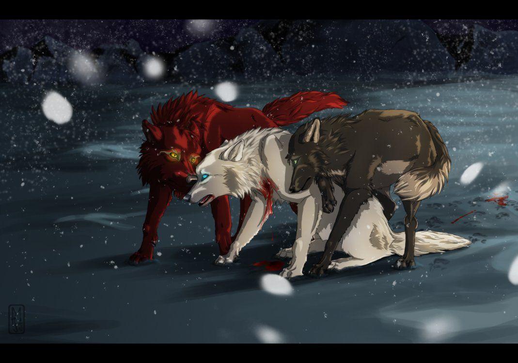 ковёр картинки пес и волк одна волчица а пес по всем эти девушки показах