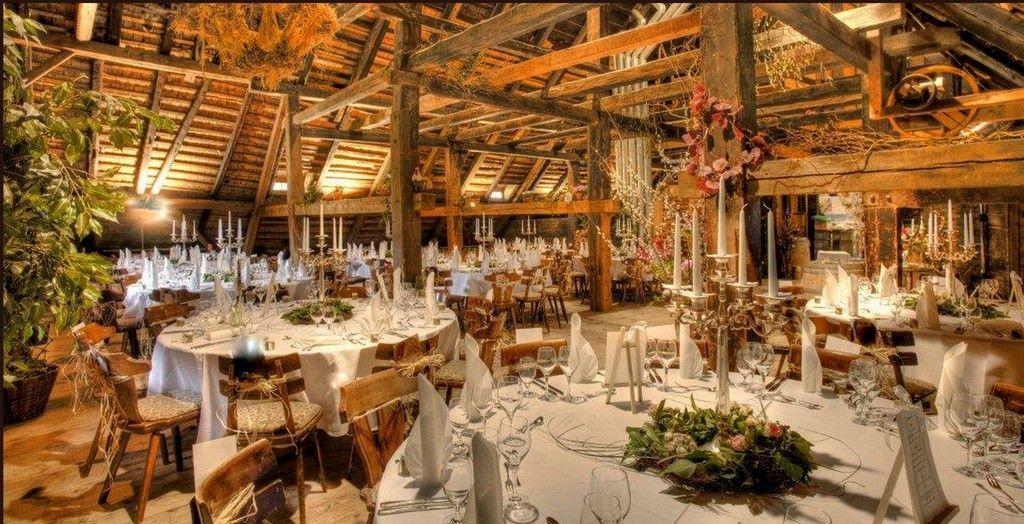 Henslerhof Heiraten Hochzeitstag Ideen Hochzeit