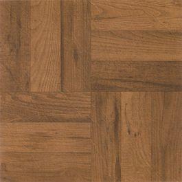 Wood Parquet Peel Stick Self Adhesive Vinyl Tile Flooring Vinyl Flooring Flooring Tile Floor