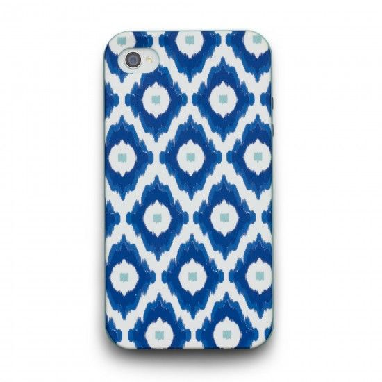8560f5114be Ikat iPhone® Case - Tech Cases - Shop by Category - Accessories ...