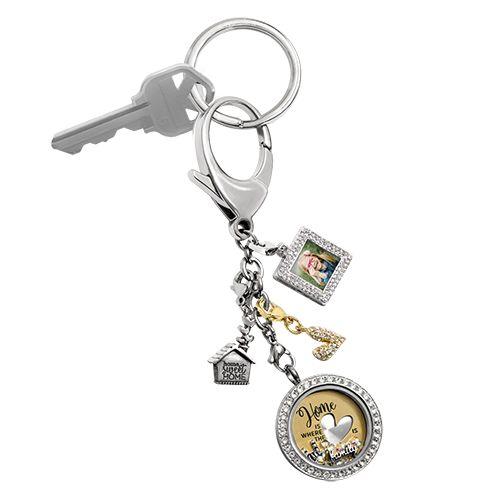 Origami Owl Jewellery Canada | Custom Lockets & Charms | Origami Owl | 500x500