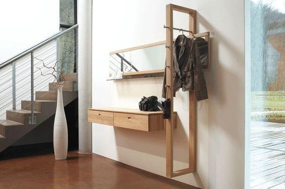 Wohnideen Garderobe schön voglauer garderobe voglauer garderoben