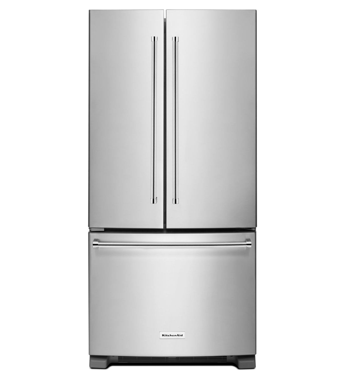 Standard Size Of Double Door Refrigerator   http ...