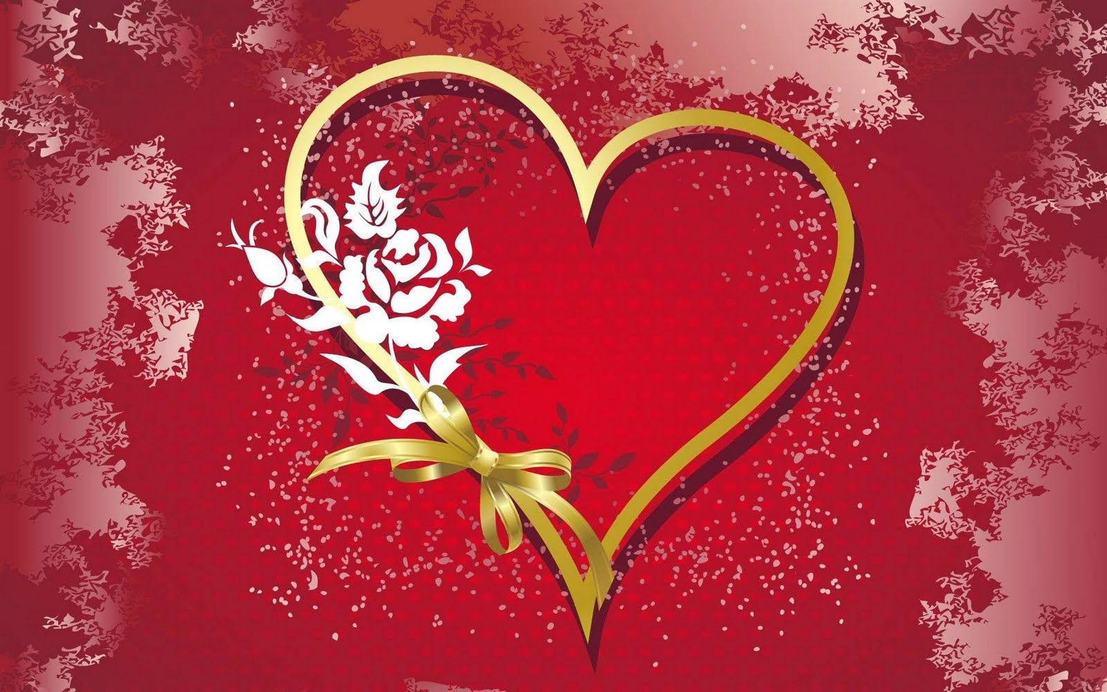 Happy Valentines Day Cards 6 Valentines Greetings Cards Il570xn