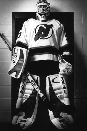 Martin Brodeur New Jersey Devils Things I Love Martin Brodeur