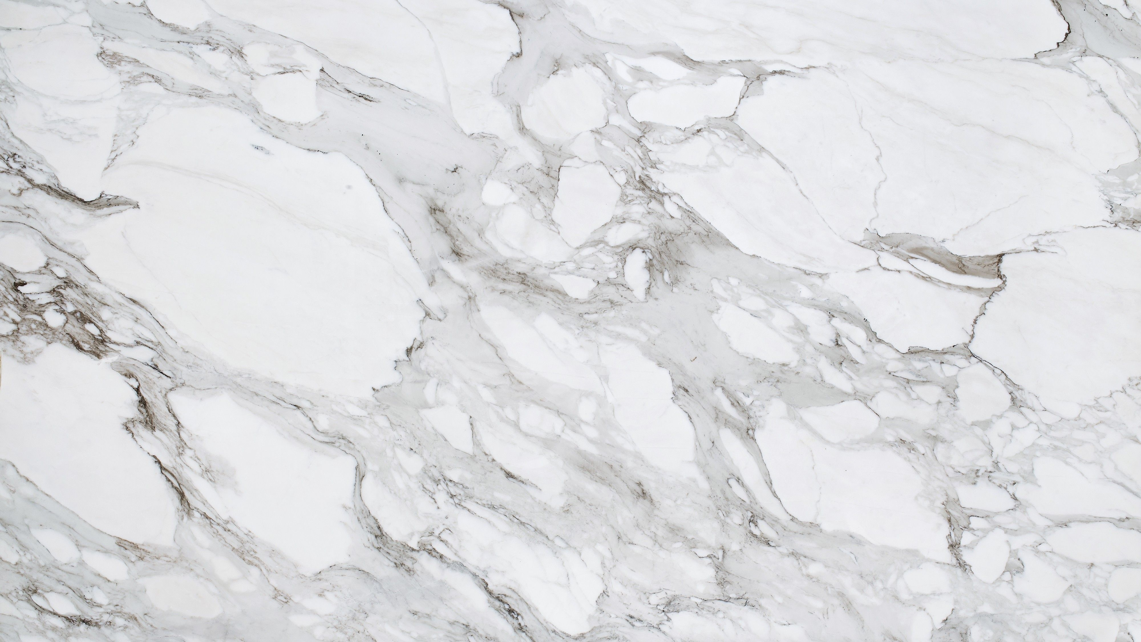 Pin By Jw On Materials Texture Marble Texture Seamless Marble Desktop Wallpaper Marble Wallpaper