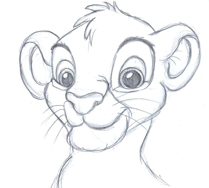 Cool Drawings To Draw Easy Medium Size Of Simple And Cool Drawings Animal Drawing Easy Dragon Disney Art Drawings Disney Drawings Sketches Easy Disney Drawings