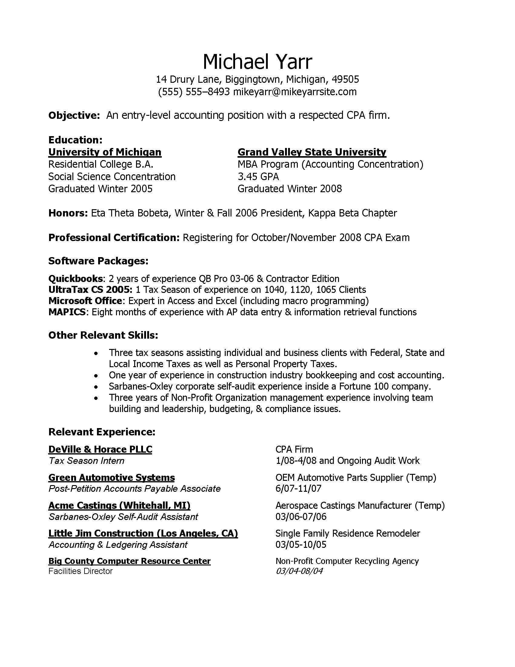 Beautiful Tax Auditor Cover Letter Contemporary - New Coloring Pages ...