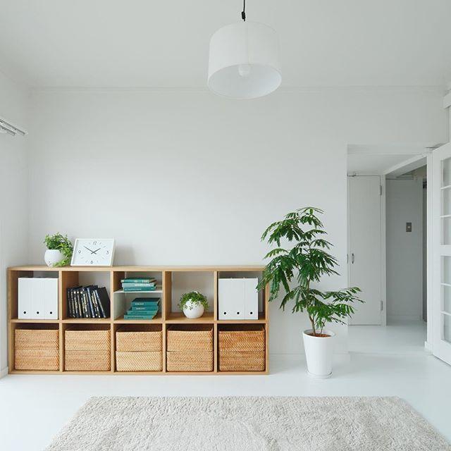 三重県初出店 「無印良品の家」鈴鹿店 5月10日(月)鈴鹿市にオープン|株式会社 MUJI HOUSEのプレスリリース