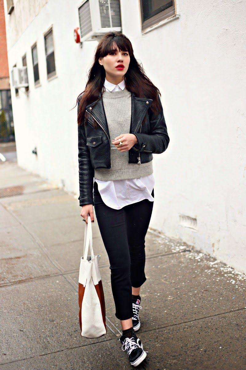 Clothing, Shoes & Accessories Methodical Gap Jeans Shorts Low Waist Blau Blogger Vintage Denim Gr Shorts 38