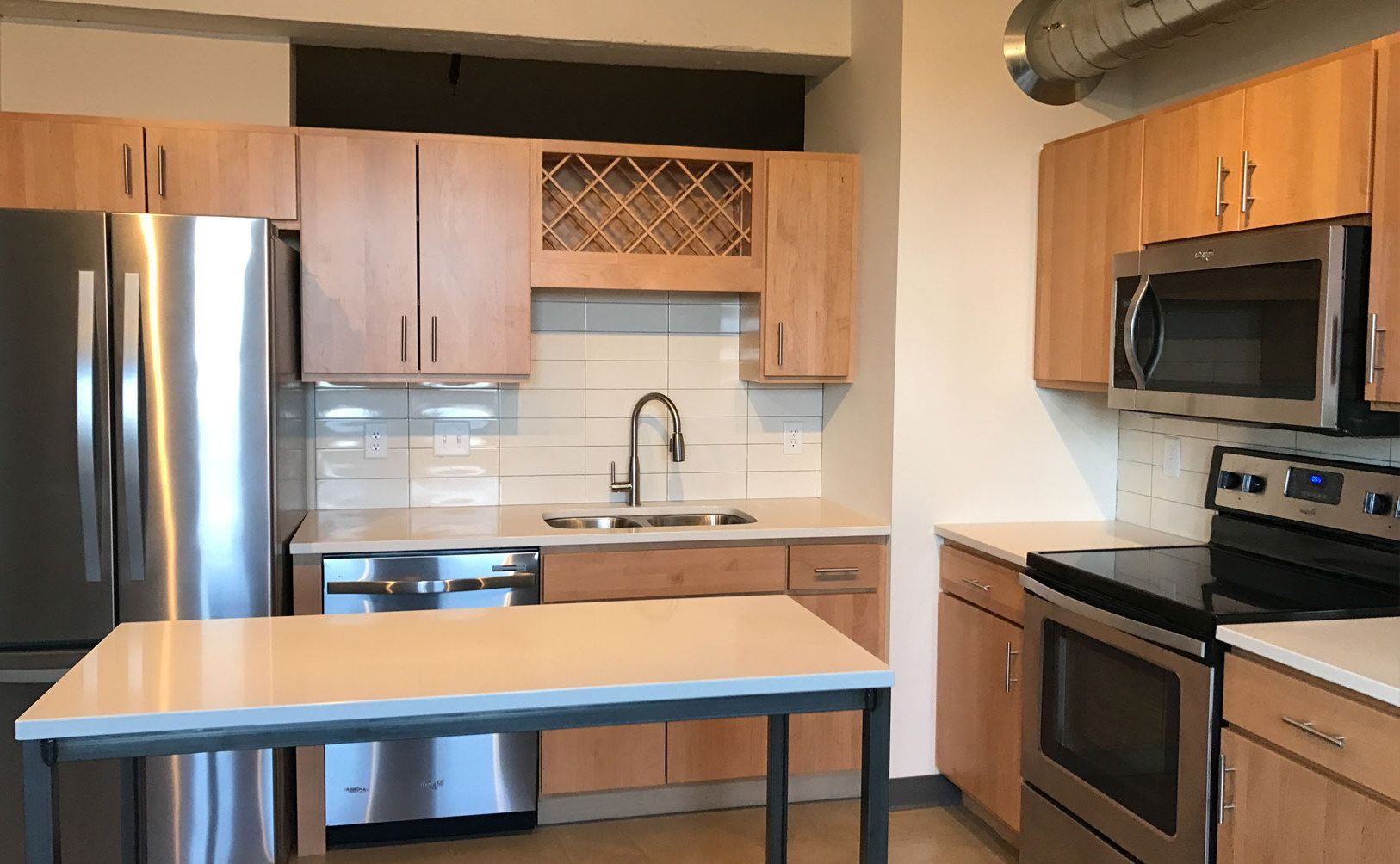 Apartment Mart Provides Rental Clients With Inside Tips On The