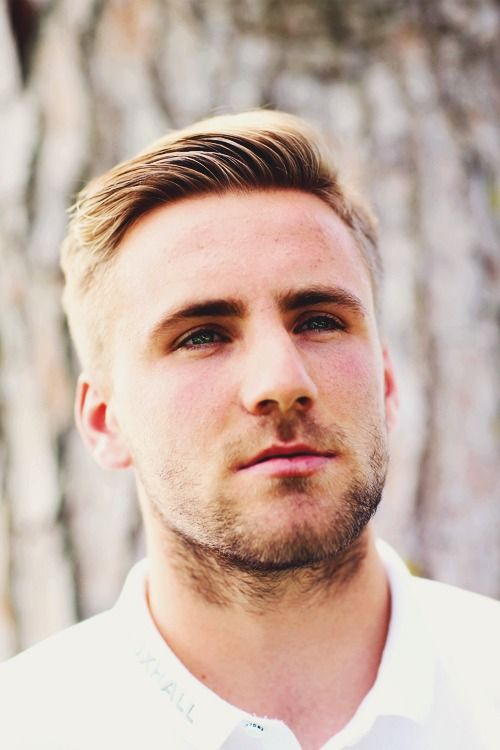 luke shaw | Tumblr