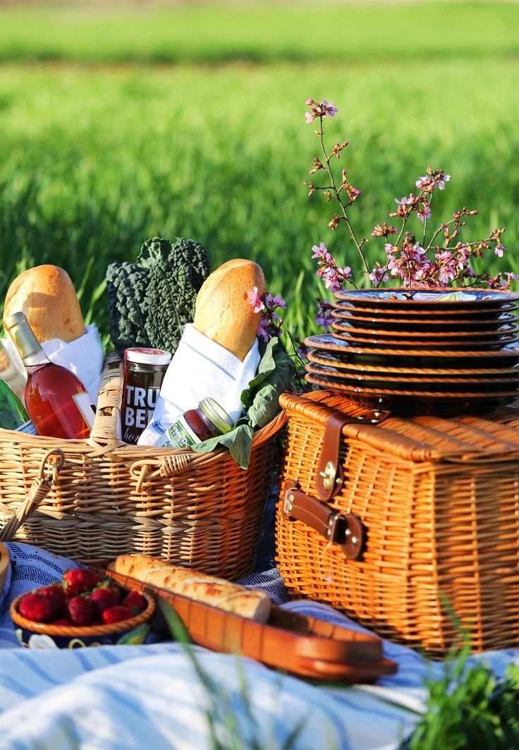 schnell verderbliche lebensmittel und produkte liber nicht zum picknick mitnehmen picknick. Black Bedroom Furniture Sets. Home Design Ideas
