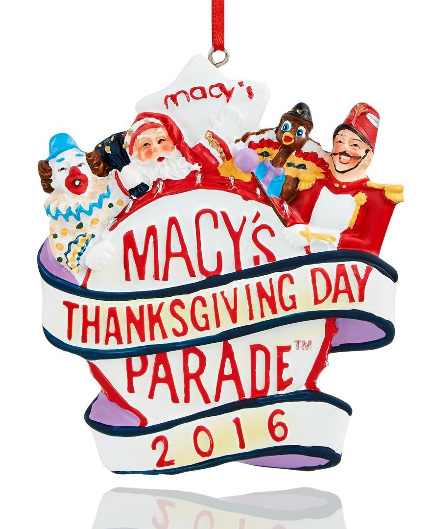 Celebrate A Yearly Tradition With This Famous Macy S Thanksgiving Day Parade Macy S Thanksgiving Day Parade Thanksgiving Day Parade Macys Thanksgiving Parade