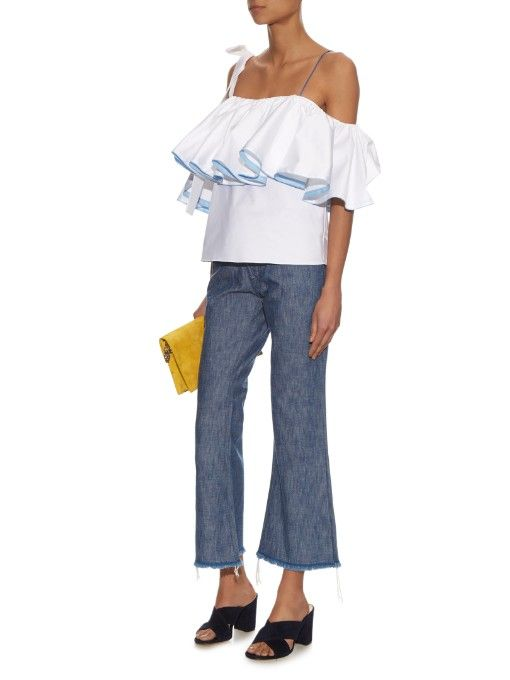 outfit_1049598