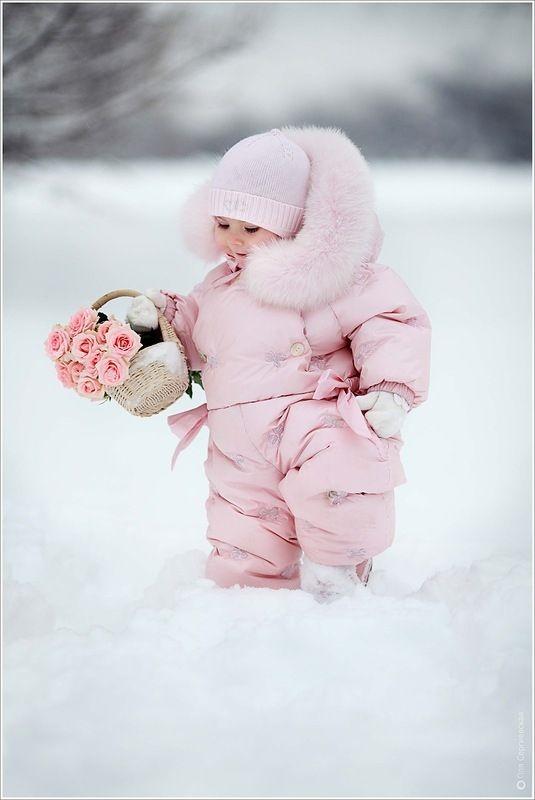 Snow bunny york pa