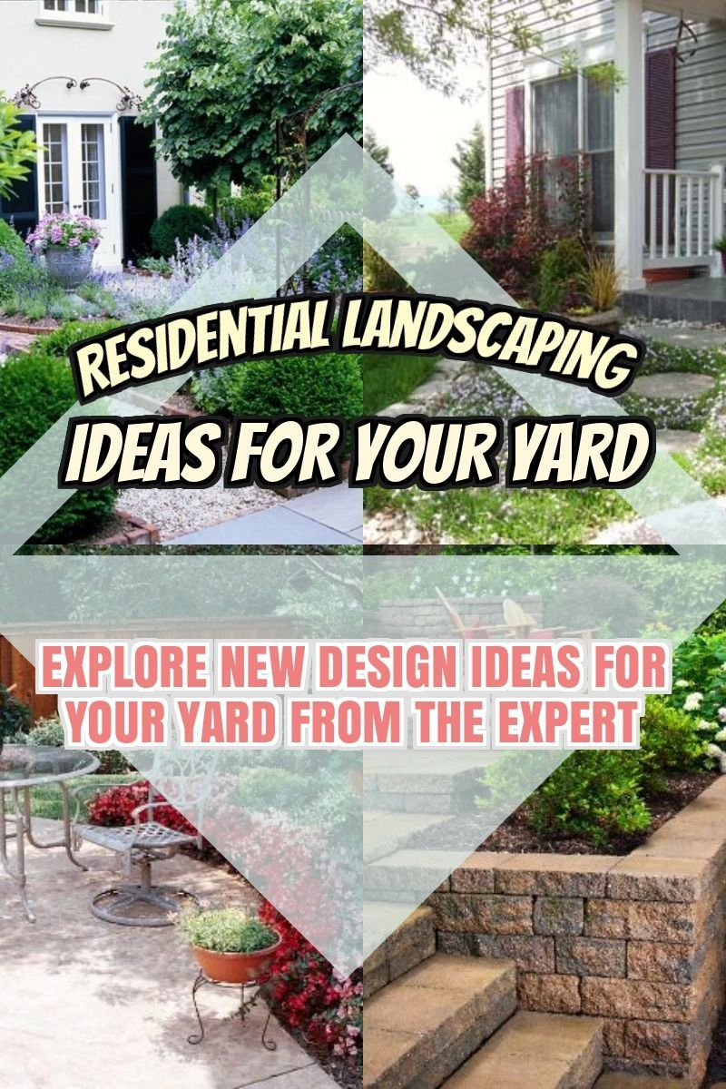 10 Beautiful 100ft Garden Ideas Ideas Nel 2020 Spiritualita