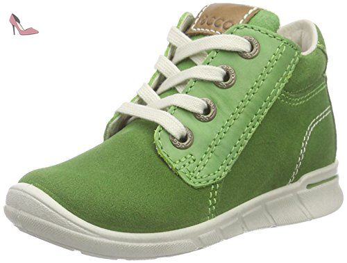 Gel-Resolution 7 E701Y-0749, Chaussures de Cross Mixte Adulte, Multicolore (Multicolour 0000001), 40.5 EUAsics