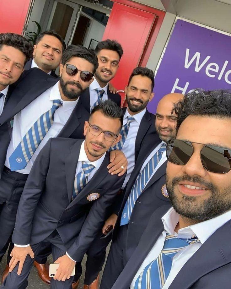 cricket by ꌚꍏꀘꌚꀍꀤ 🐰^_^ Cricket teams, Cricket sport