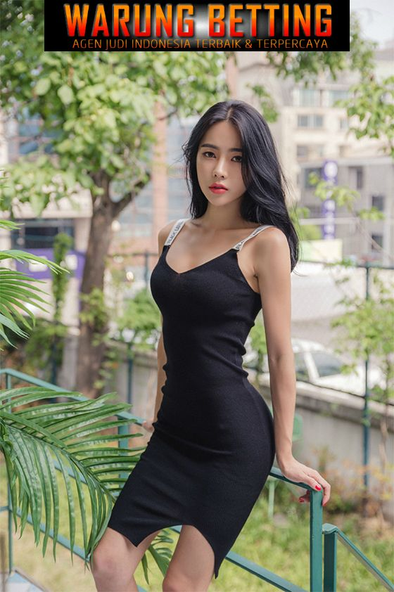 liu-yifei-pussy-undress-picture-japanese-shaved-pussy-lips