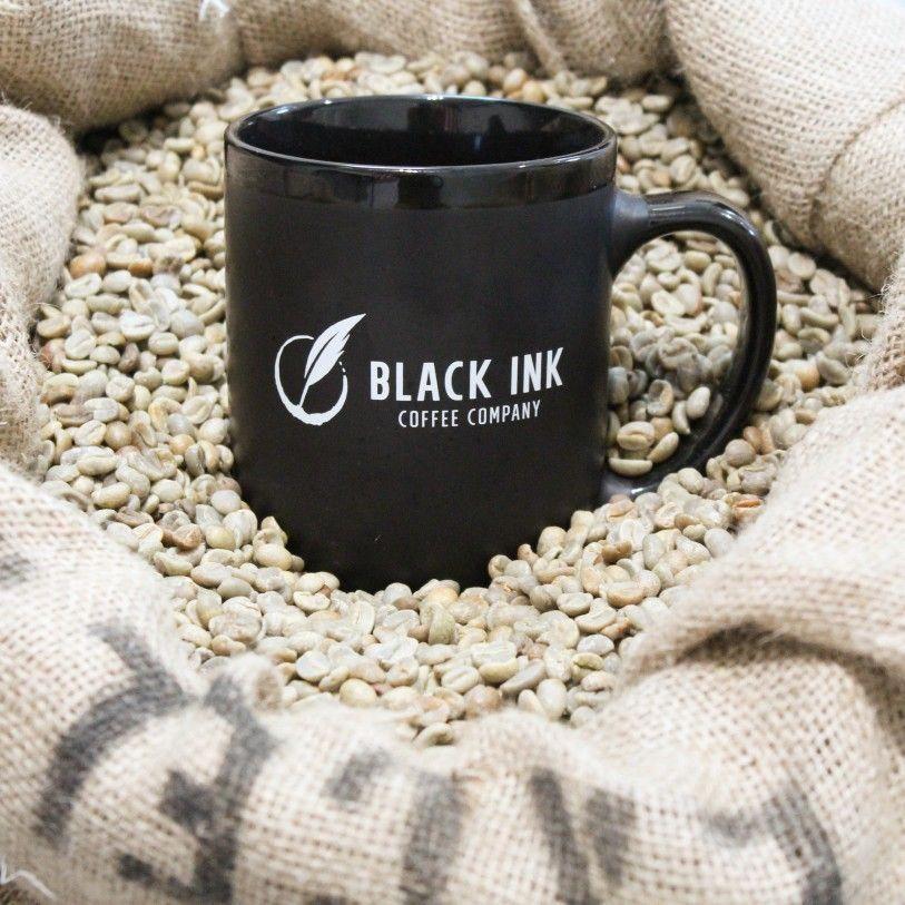 Coffee Bean No Sugar Added Vanilla In 2020 Coffee Beans Coffee Type Coffee Bean Direct