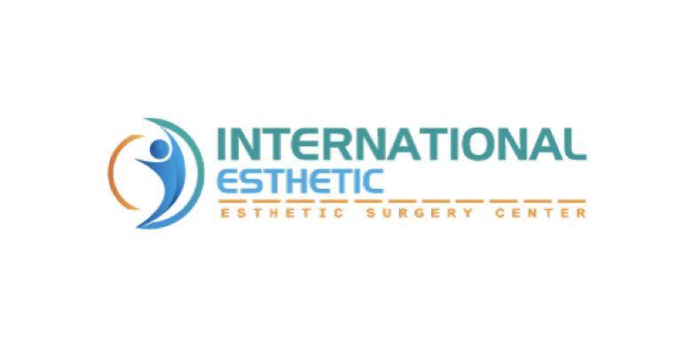 مركز انترناشونال استاتيك International Esthetic