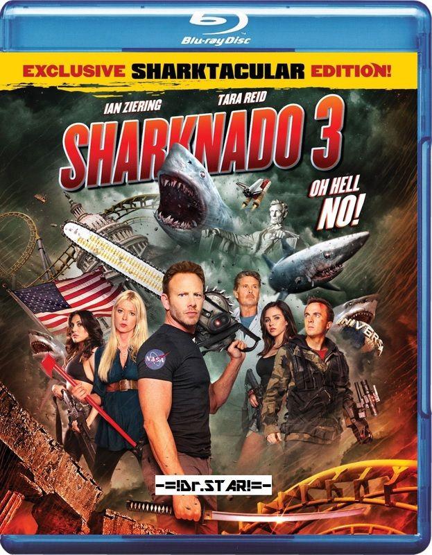 sharknado 2 full movie in hindi free download