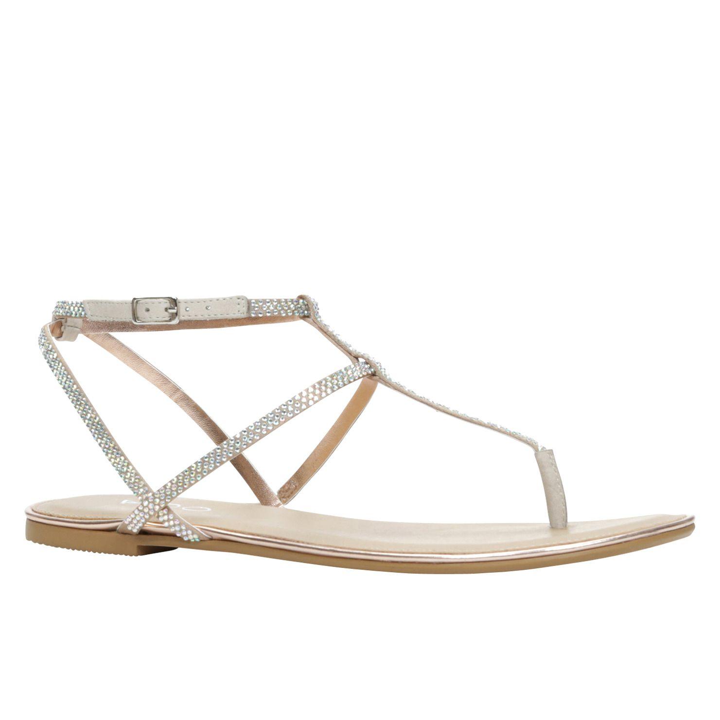 flats sandals for sale at ALDO Shoes