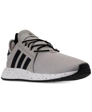 ADIDAS ORIGINALS ADIDAS MEN S ORIGINALS XPLR CASUAL SNEAKERS FROM FINISH  LINE.  adidasoriginals  shoes   be7af6624