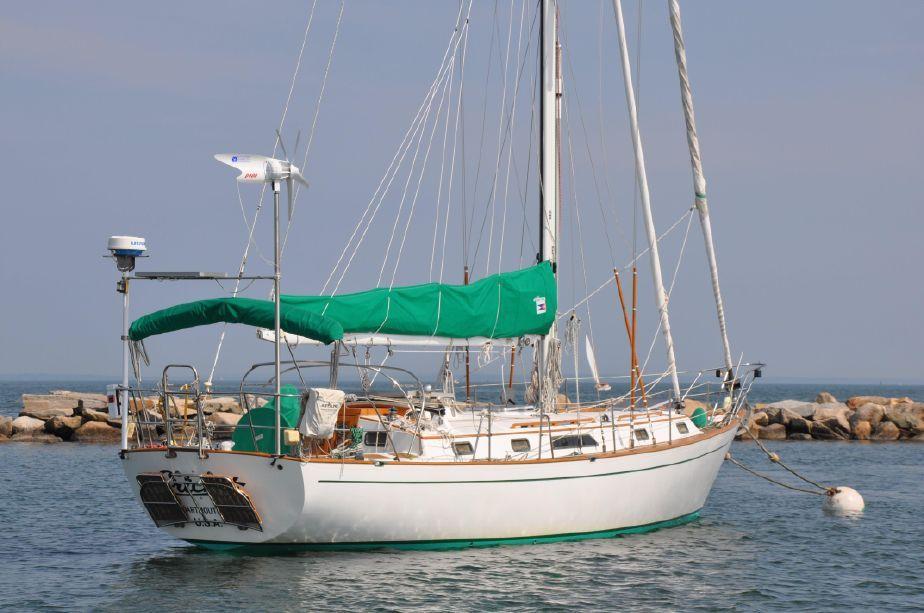 Dinghy Dock Floating Lift
