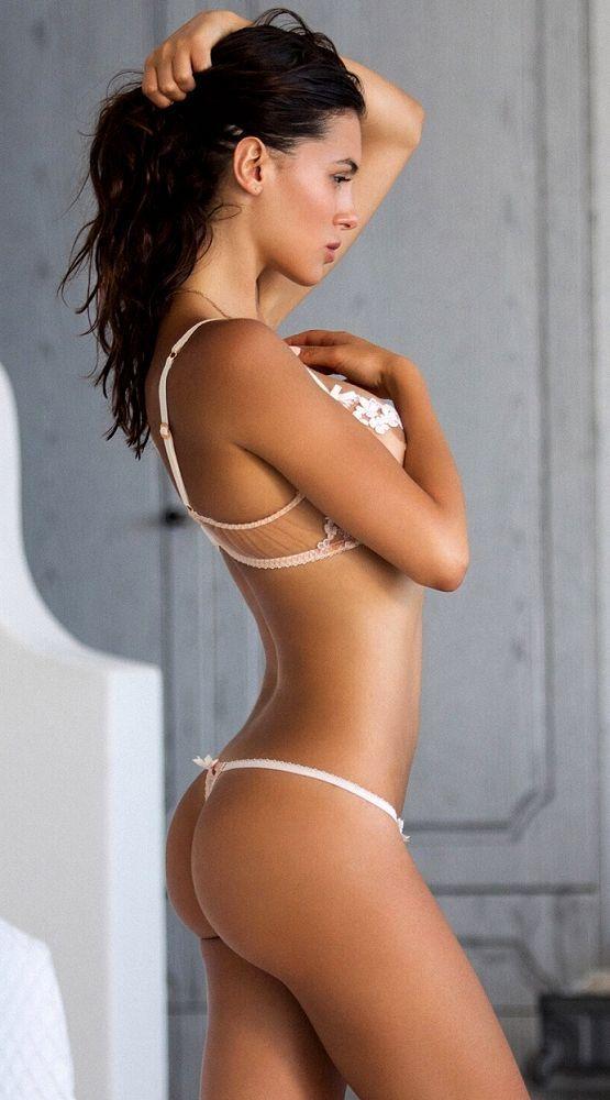 sexy-latin-beauties-kahani-fucking