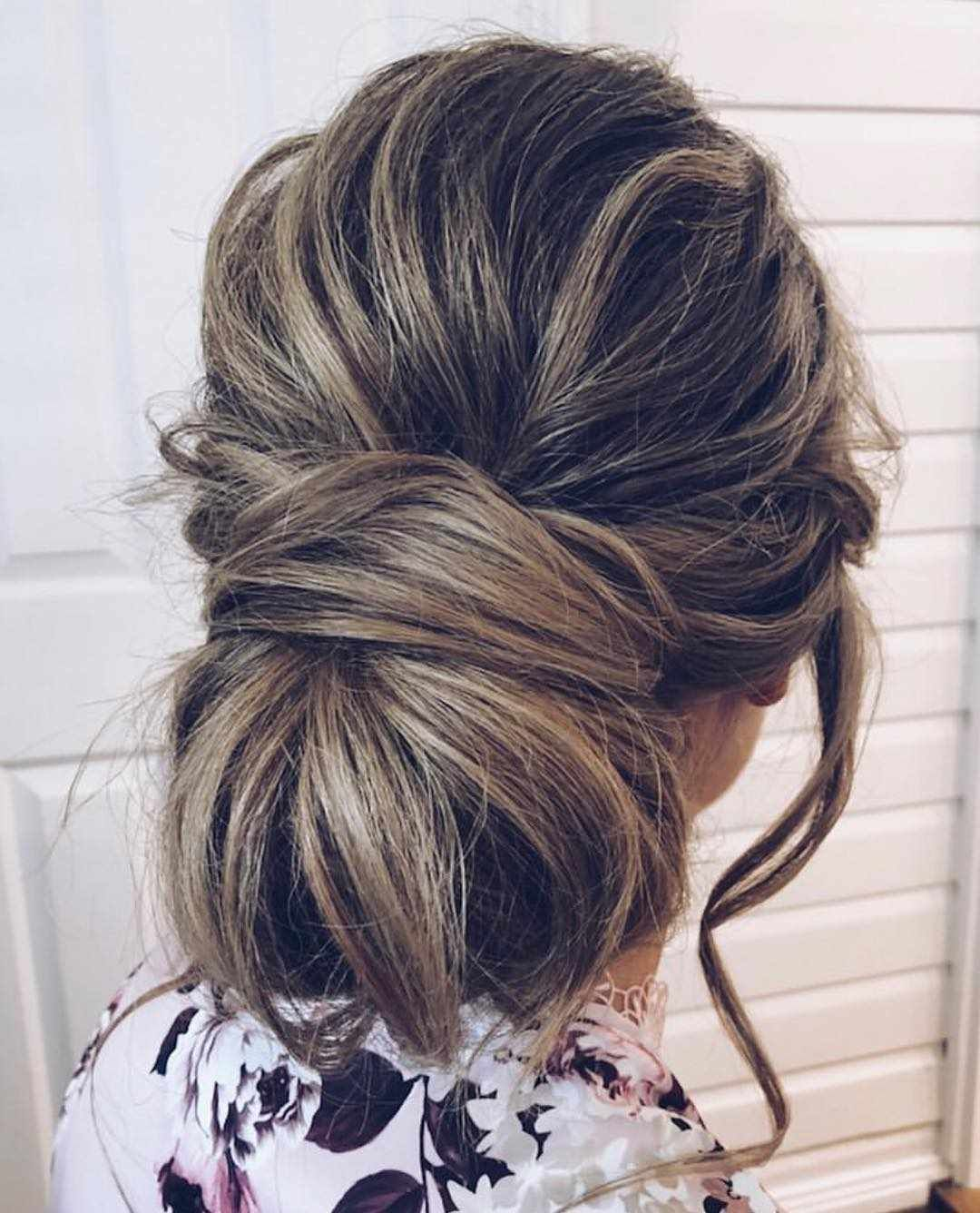 13+ Prom hairstyles for short straight hair inspirations