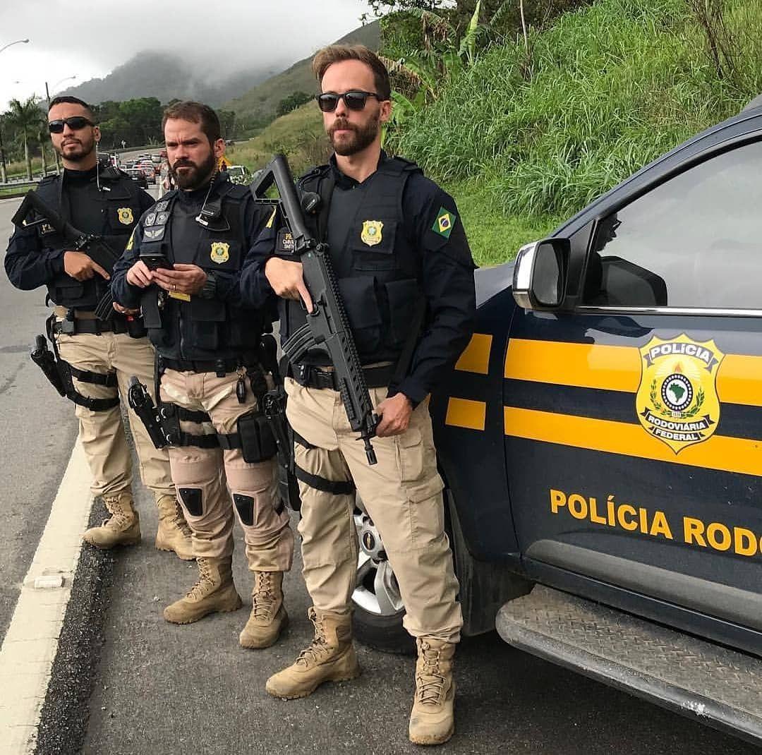 Pin De Larrygreen Em Hot Cops Policial Federal Feminina