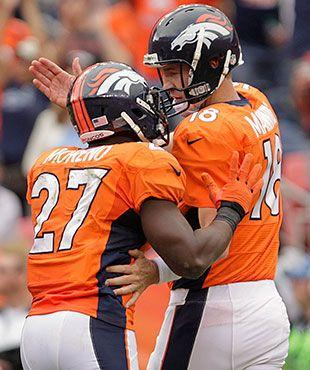 Can any team beat the Denver Broncos? - NFL.com
