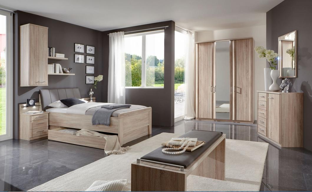 Schlafzimmer Hardeck ~ Hängeschrank schlafzimmer wandschränke hergestellt aus holz für