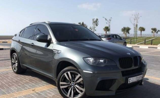 Used BMW X6 2008 UAE Cars Used bmw, Bmw x6, Cheap cars
