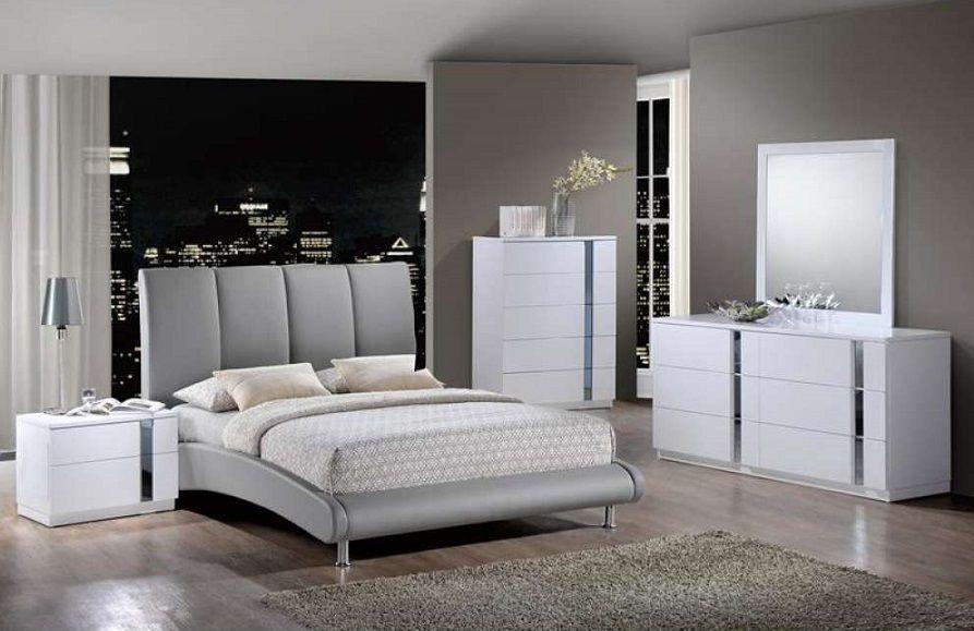 Jody Grey Jpg Modern Bedroom Furniture Sets Discount Bedroom Furniture Modern Bedroom Furniture