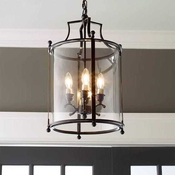 Foyer Hall Lanterns Lighting Fixtures Pego Lamps