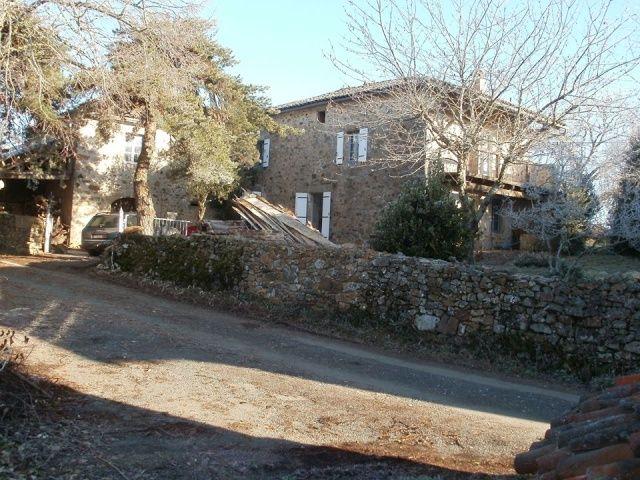 Gite Rural Avec Piscine, 46270 PRENDEIGNES Deux Gites Ruraux Et 4 Chambres D U0027hôtes