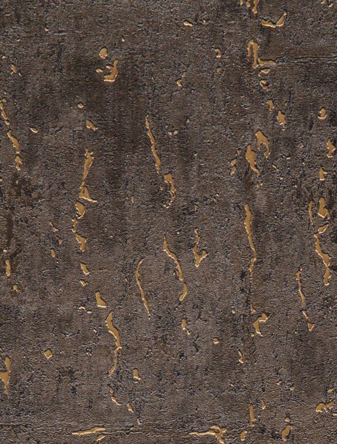 Amphora  AMP16430- Tektura Wallcoverings Wallpaper design Pinterest - paredes de cemento