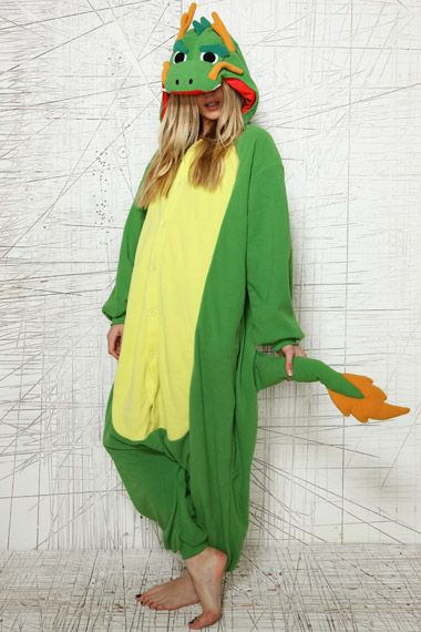 """Dragon Kigu"" from uo. want."