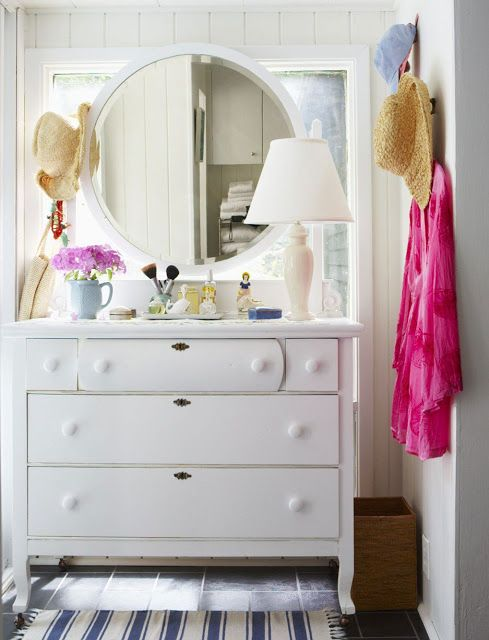 Detalhes Do Ceu Furniture Furniture Design Modern Home Decor Master bedroom redo july 2009