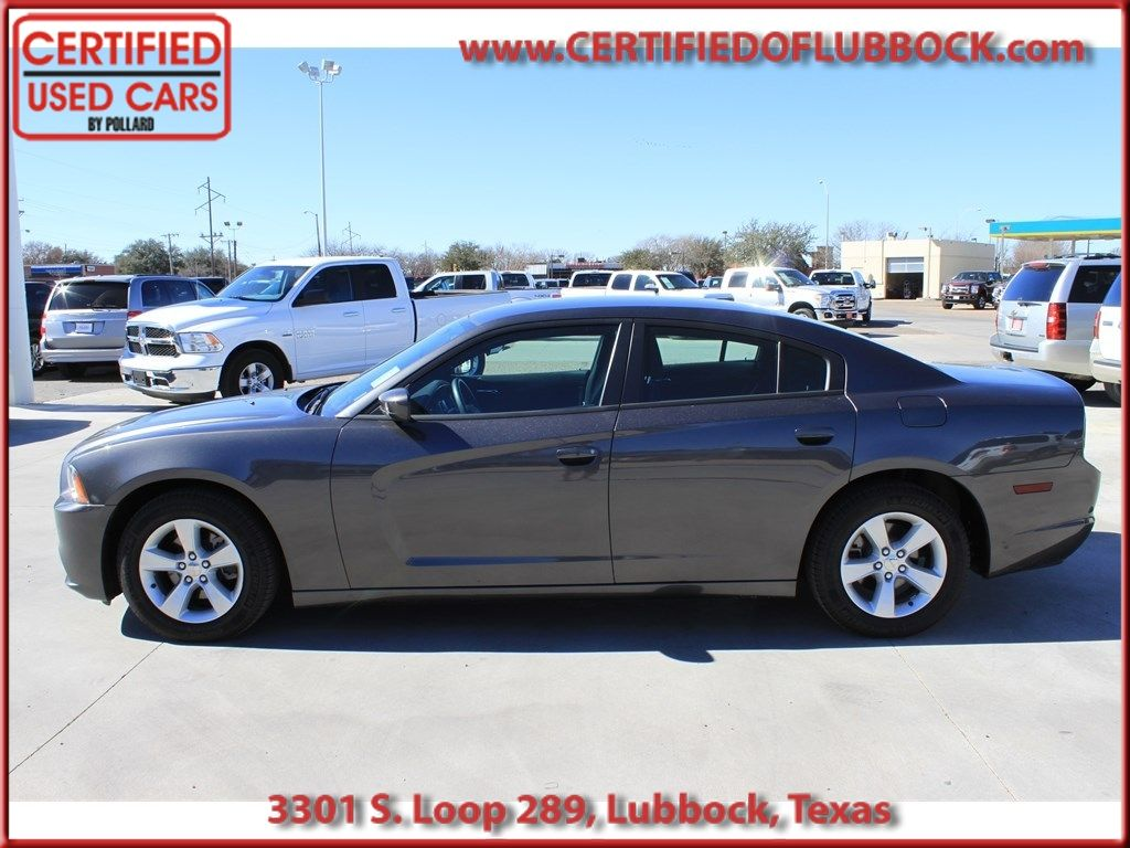 Pin on Dodge Certified Used Cars