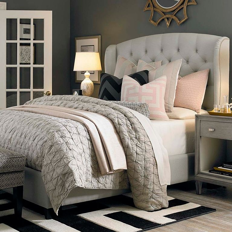 Amazing 17 Images About Bedroom On Pinterest Traditional Master Bedrooms And Quilt.  17 Images About Bedroom
