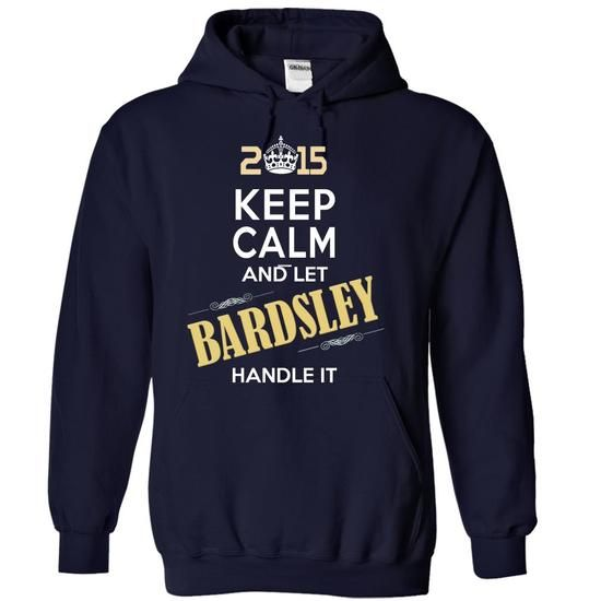 cool It's an BARDSLEY thing, you wouldn't understand! - Cheap T shirts Check more at http://designyourowntshirtsonline.com/its-an-bardsley-thing-you-wouldnt-understand-cheap-t-shirts.html