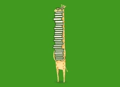 awwwww tall