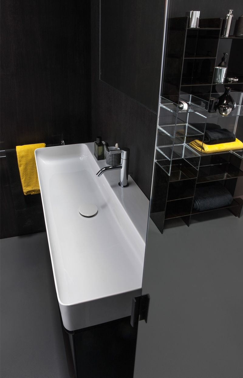 laufen bathroom furniture. Laufen Bathroom Furniture. Cuarto De Baño Val Furniture I