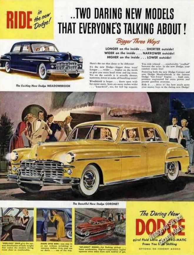 Pin by Nash Ambassador on old cars | Pinterest | Ads and Cars
