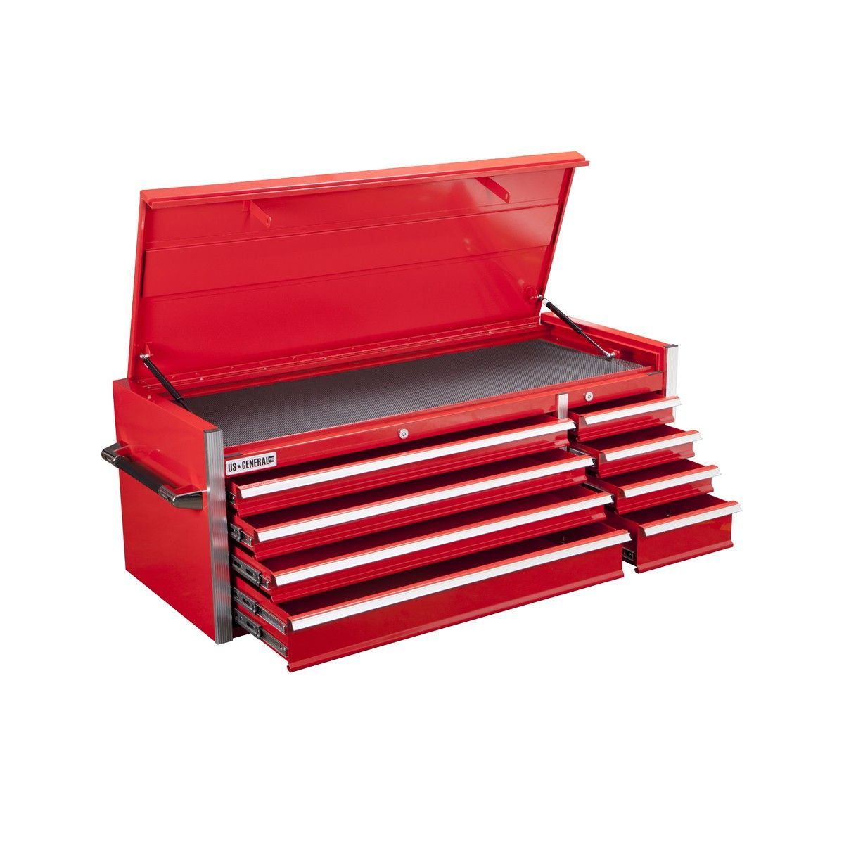 Harbor Freight — 11-Drawer Rolling Tool Cabinet, $159.99